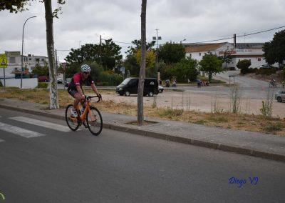 Janda y Sierra Olimpico bici (13)