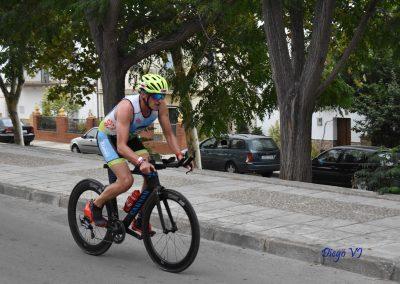 Janda y Sierra Olimpico bici (130)