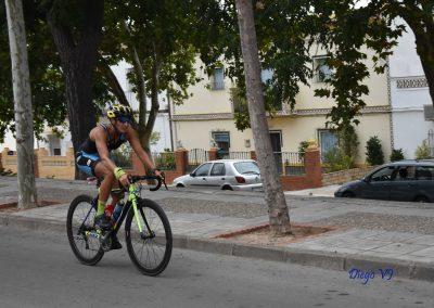Janda y Sierra Olimpico bici (131)