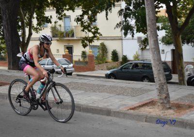 Janda y Sierra Olimpico bici (132)