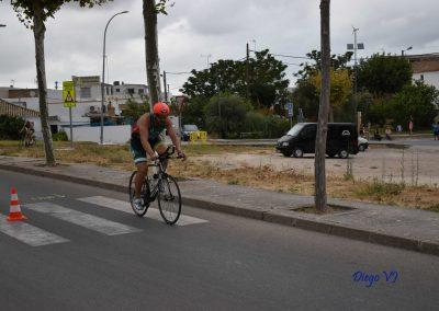 Janda y Sierra Olimpico bici (133)