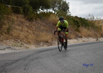 Janda y Sierra Olimpico bici (134)
