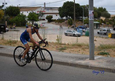Janda y Sierra Olimpico bici (135)