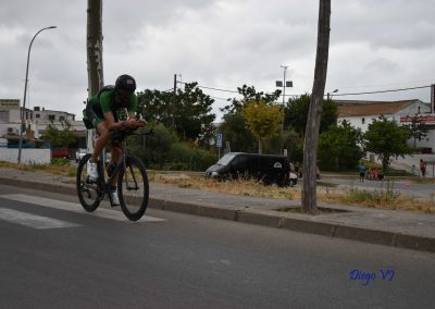 Janda y Sierra Olimpico bici (136)