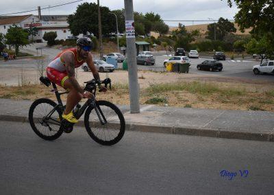 Janda y Sierra Olimpico bici (137)