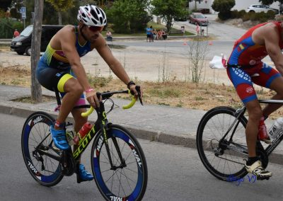 Janda y Sierra Olimpico bici (138)