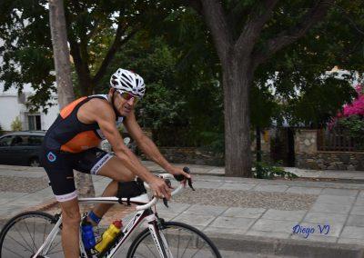 Janda y Sierra Olimpico bici (139)
