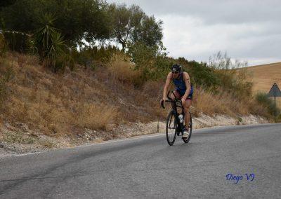 Janda y Sierra Olimpico bici (140)