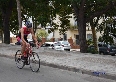 Janda y Sierra Olimpico bici (141)