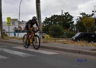 Janda y Sierra Olimpico bici (142)