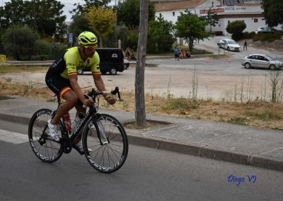 Janda y Sierra Olimpico bici (143)