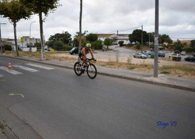 Janda y Sierra Olimpico bici (144)
