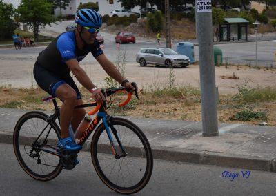 Janda y Sierra Olimpico bici (145)