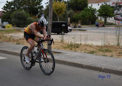 Janda y Sierra Olimpico bici (146)
