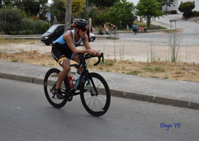 Janda y Sierra Olimpico bici (147)
