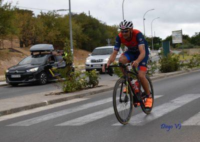 Janda y Sierra Olimpico bici (149)