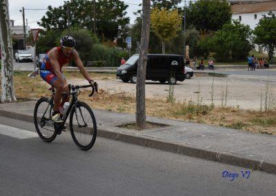 Janda y Sierra Olimpico bici (150)