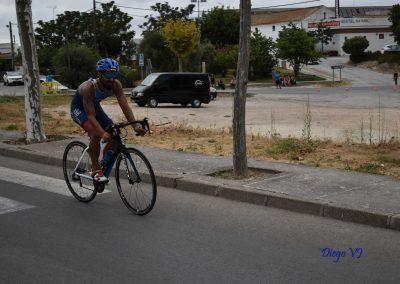 Janda y Sierra Olimpico bici (151)