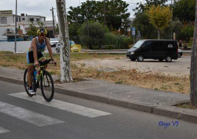 Janda y Sierra Olimpico bici (152)