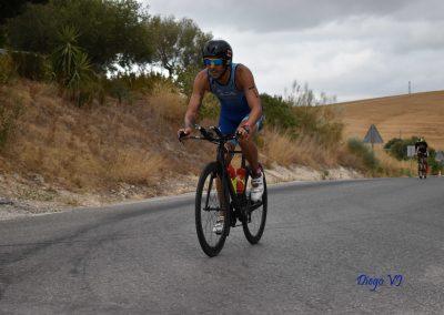 Janda y Sierra Olimpico bici (153)