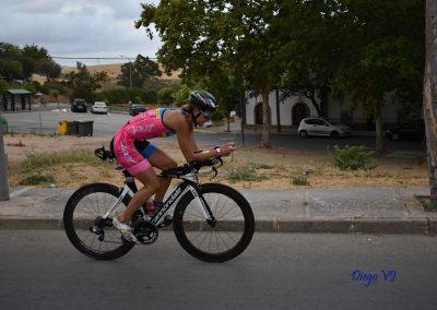 Janda y Sierra Olimpico bici (154)