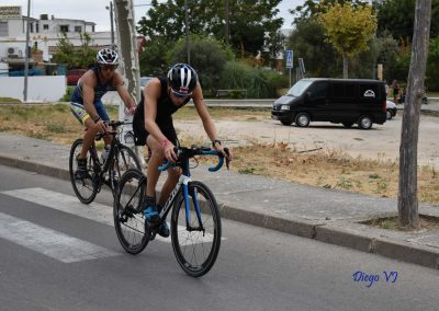 Janda y Sierra Olimpico bici (155)