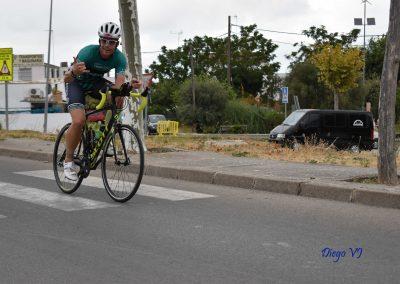 Janda y Sierra Olimpico bici (156)