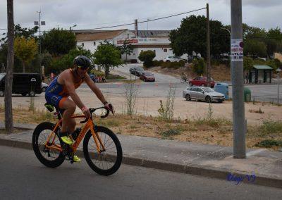 Janda y Sierra Olimpico bici (157)