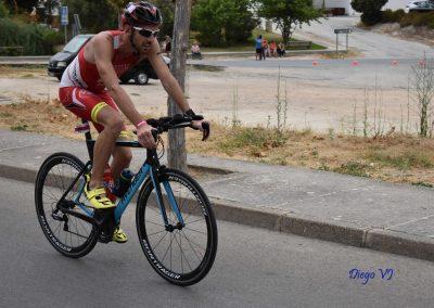 Janda y Sierra Olimpico bici (158)