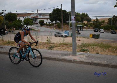 Janda y Sierra Olimpico bici (159)