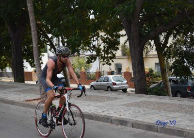 Janda y Sierra Olimpico bici (16)