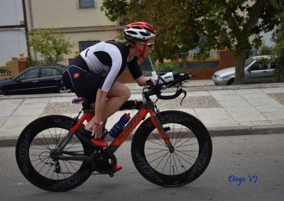 Janda y Sierra Olimpico bici (160)