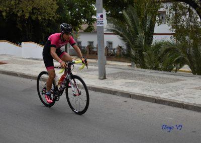 Janda y Sierra Olimpico bici (161)