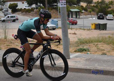 Janda y Sierra Olimpico bici (162)
