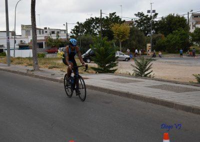 Janda y Sierra Olimpico bici (163)