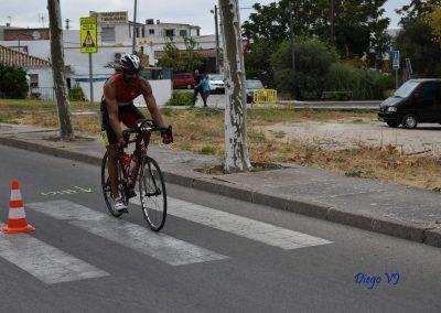 Janda y Sierra Olimpico bici (164)