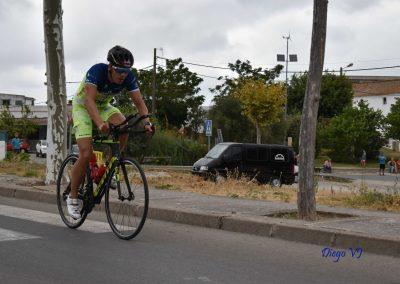 Janda y Sierra Olimpico bici (165)