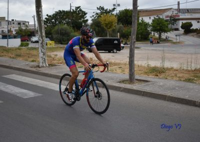 Janda y Sierra Olimpico bici (166)