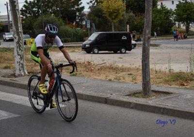 Janda y Sierra Olimpico bici (167)