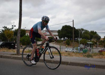 Janda y Sierra Olimpico bici (168)