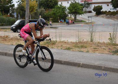 Janda y Sierra Olimpico bici (169)