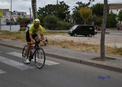 Janda y Sierra Olimpico bici (17)