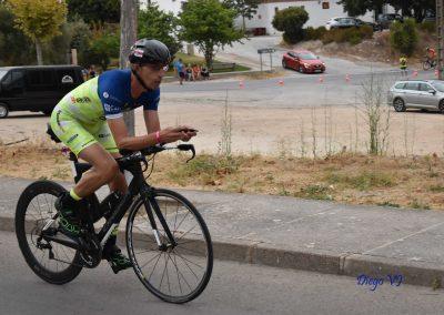 Janda y Sierra Olimpico bici (170)