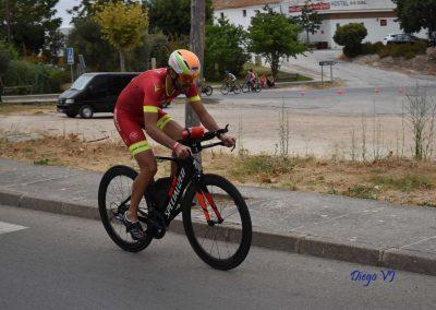 Janda y Sierra Olimpico bici (171)