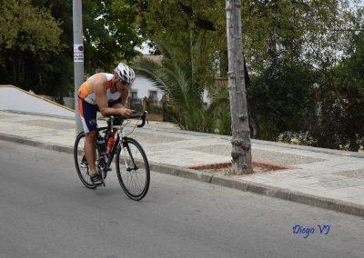 Janda y Sierra Olimpico bici (173)