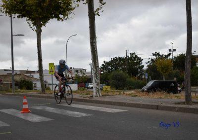 Janda y Sierra Olimpico bici (174)