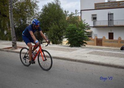 Janda y Sierra Olimpico bici (175)