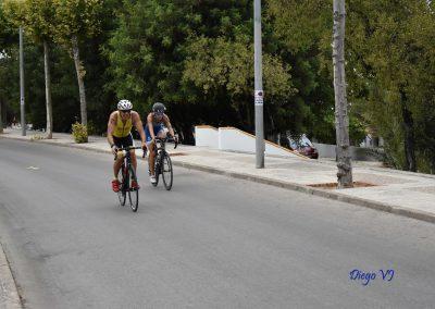 Janda y Sierra Olimpico bici (176)