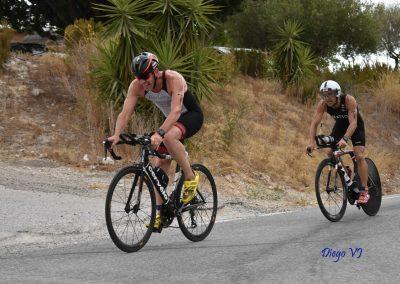 Janda y Sierra Olimpico bici (177)