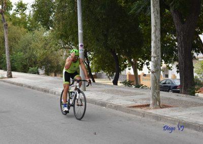 Janda y Sierra Olimpico bici (179)